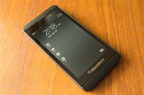 Kamera Blackberry Bb Z10 Z 10 Z 10 Depan Front Ori blackberry z10 imagebank biz