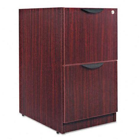 28 inch file cabinet alera va542822my valencia series 16 by 22 by 28 inch 2