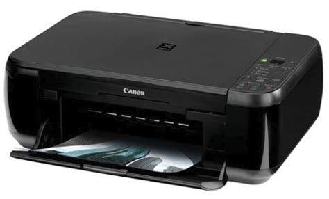 download resetter printer mp280 canon pixma mp280 printer drivers download support software