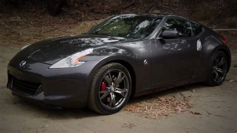 custom nissan 370z for sale image gallery 2010 370z