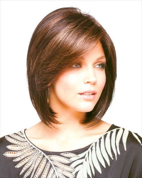 graduated bob for round face 26 best bob hairstyles images on pinterest short cuts