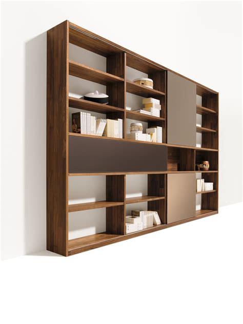 Regal Möbel by Team 7 Cd Regal Bestseller Shop F 252 R M 246 Bel Und Einrichtungen