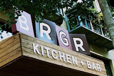 Brgr Kitchen Power And Light 246 Best Kansas City Here I Come Images On Pinterest Kansas City Kansas City Missouri And 1