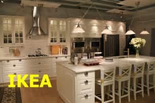 wonderful Kitchen Island Ikea Canada #2: ikea-kitchen-1280x8531.jpg