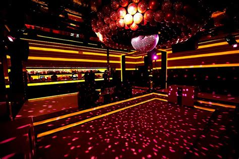 best house music clubs nyc best nightclubs in new york city top 10 alux com