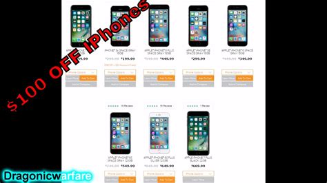 iphone      discount boost mobile