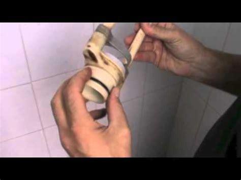 cassetta pucci perde cassetta interna acqua wc come riparare perdita wc in