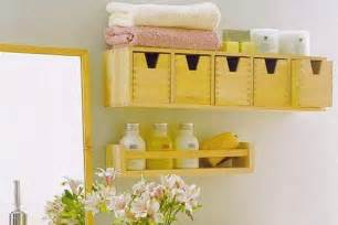 Bathroom Storage Ideas For Small Spaces Bathroom Storage Ideas Cabinets Shelving Furniture