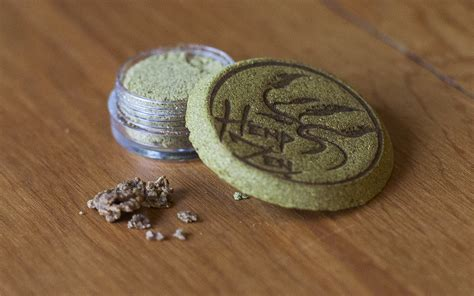 what is hash hashish amp how does it relate to cannabis