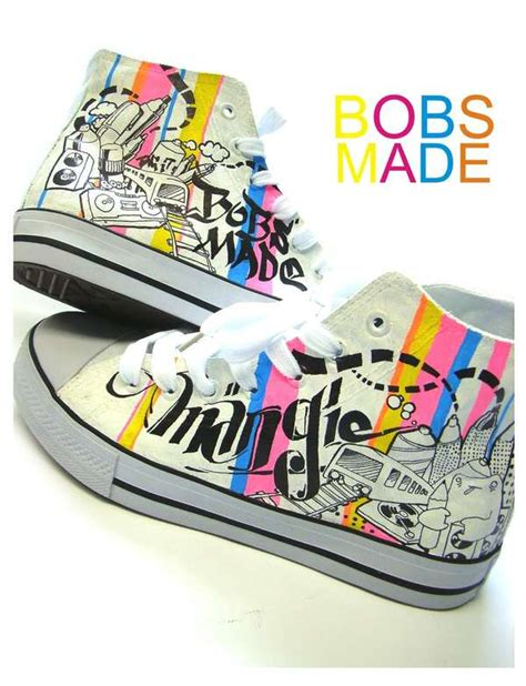 diy design shoes diy shoe design tutorials bobsmade colors your world