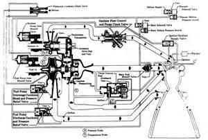 combustion chamber of a liquid propellant rocket engine 675 215 1013 thingscutinhalfporn