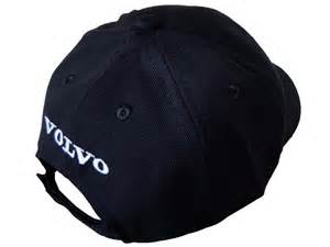 Volvo Cap Volvo Cap Pet Easy Rider Fashion