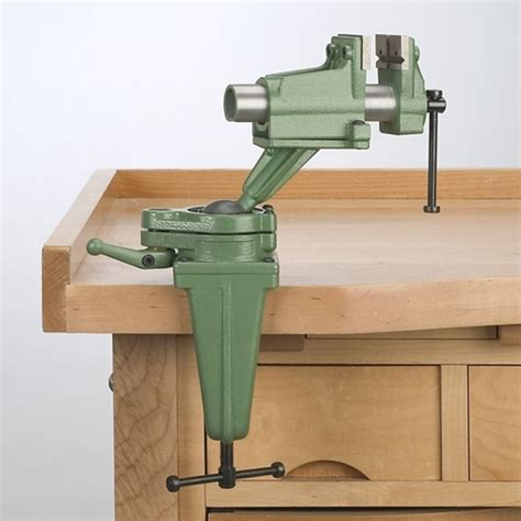rotating work bench rotating bench vise