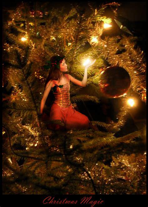 images of christmas magic christmas magic by iribel on deviantart