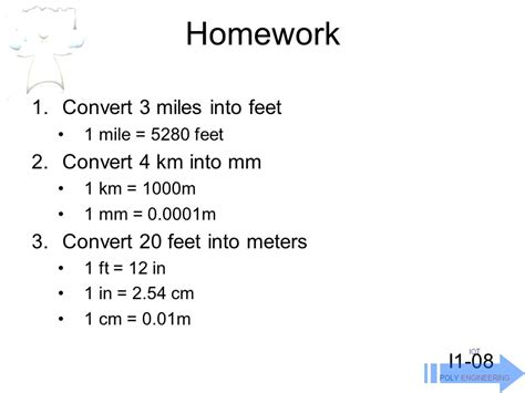 4 Meters To Feet collection of meters to feet conversion m meter to feet