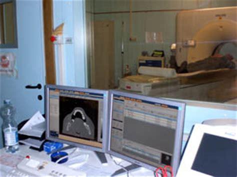 casa di cura villa serena piossasco villa serena diagnostica per immagini ambulatorio