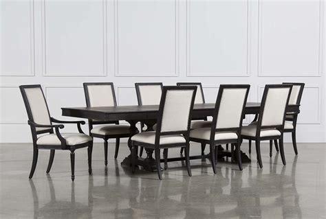 Dining Room: amusing black dining room sets Formal Dining