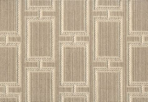 contemporary carpet directory galleries contemporary carpets