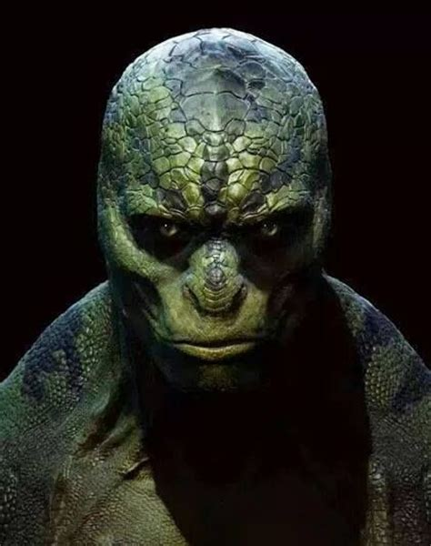 the human lizard 17 best images about reptilians on