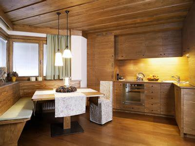 azienda soggiorno cortina cucina cortina rifare casa