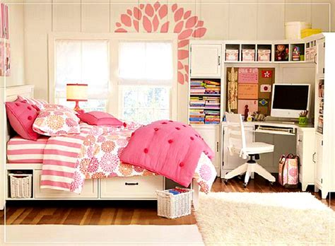 bedroom bathroom knockout cute bedroom teenage ideas diy cute bedrooms for girls age small girlscute chandeliers
