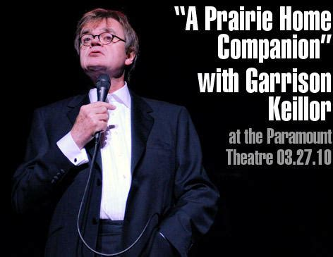 photos a prairie home companion with garrison keillor