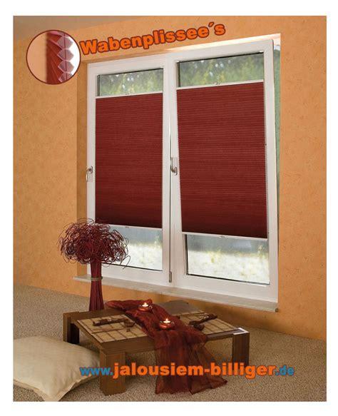Fenster Sichtschutz Aldi by Plissee Angebot Die Besten Plissee Vorhnge Ideen Auf