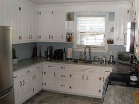White And Grey Kitchen Cabinets kitchen awesome kitchen cabinets design sets kitchen cabinets kitchen