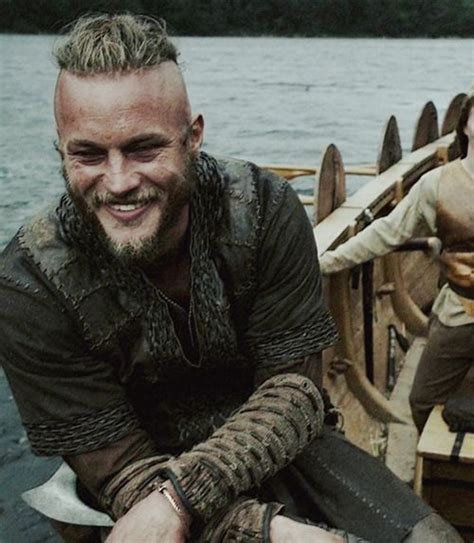 travis fimmel hair vikings travis fimmel ragnar vikings men i love pinterest