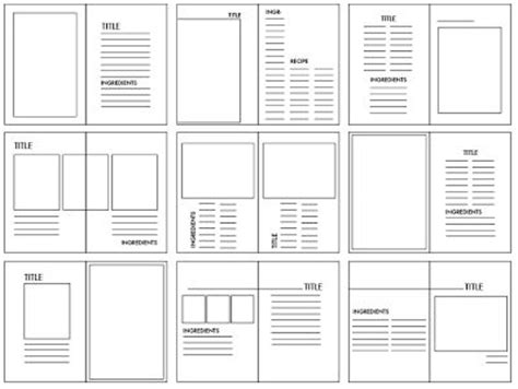 design grid template pin by harrison on editorial design