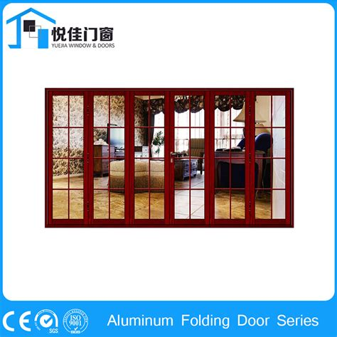 27 Inch Bifold Interior Doors Antique Design 6 Panel Folding Doors 27 Inch Bifold Interior Doors Buy 6 Panel Folding Doors