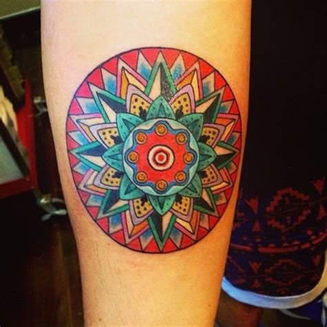 tattoo costa rica costa rican ox cart wheel thanks again george at