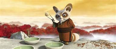 kung fu panda 2 images kung fu panda images hd wallpaper background photos 15560970