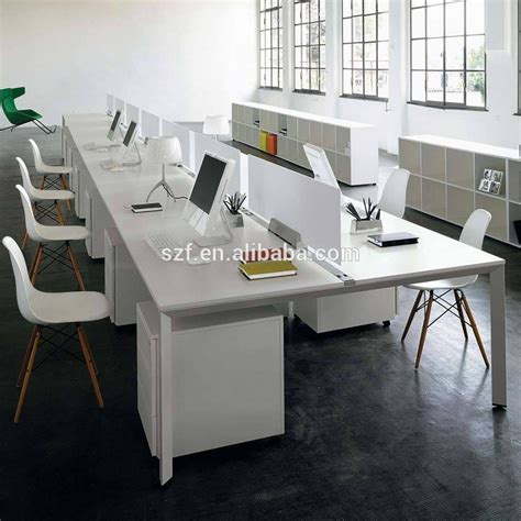 office furniture dimensions standard office furniture dimensions linear modular open