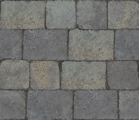 Tile Floor Texture Texture Other Floor Texture