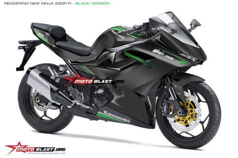 Headl Kawasaki Ninja250 Fi image gallery kawasaki 250