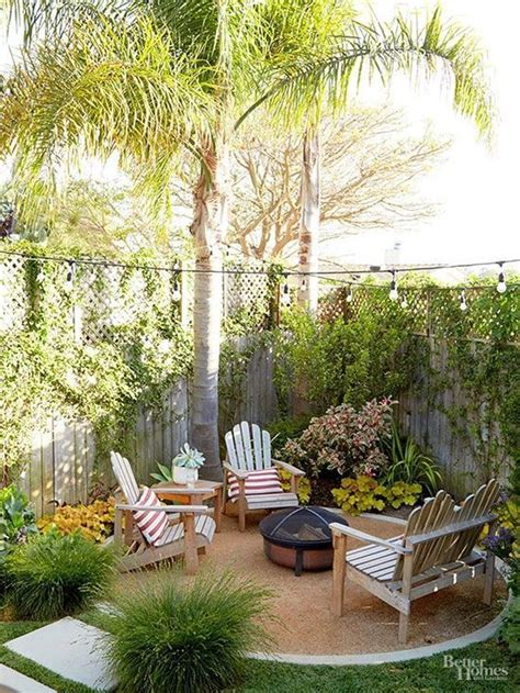 small backyards 17 best ideas about small backyard patio on pinterest