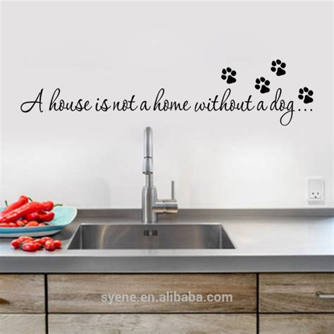 custom wall vinyl stickers custom vinyl stickers designing vinyl wall decal quote