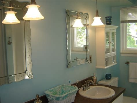 spa bathrooms on a budget information about rate my space questions for hgtv com