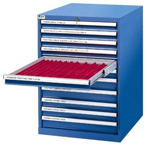 nut and bolt storage cabinets and bolt organizer eatatjacknjills com