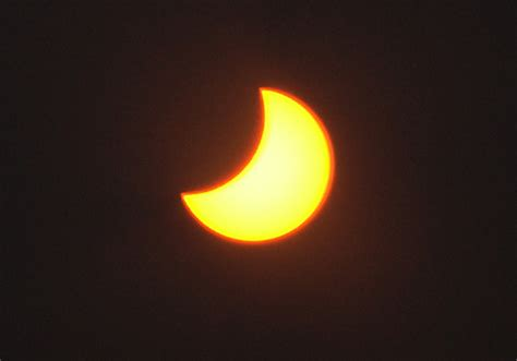 eclipse theme norway today partial solar eclipse today at 11 28 cet bergen