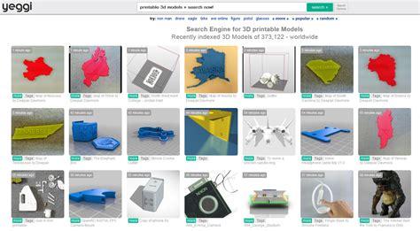 home design 3d download kostenlos technik drei dimensionen druck