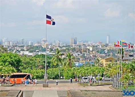 Santo domingo dominican republic santo domingo travel