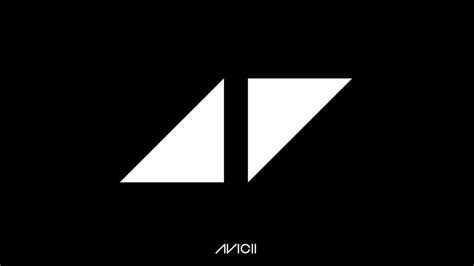 avicii logo by hanyfojt2 by weasleyxavier on deviantart