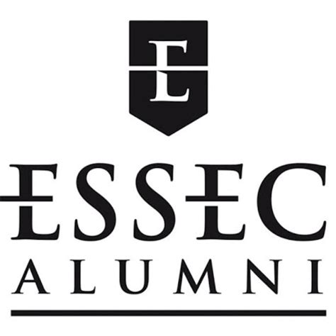 Essec Luxury Mba Review by Updates Checking Content Secret Essec Business School