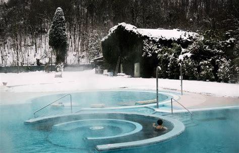 terme preistoriche montegrotto ingresso giornaliero piscine preistoriche montegrotto terme recensioni su