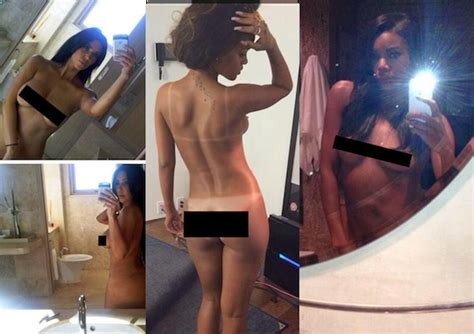 best celeb sexy leaks shocking leaked photos of celebrities photos indiatimes