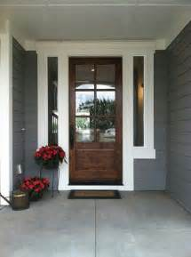Flowers Sherman Oaks - grey the doors and front doors on pinterest