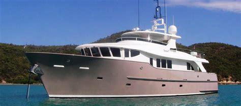 texas boat texas t yacht charter details australia queensland yacht