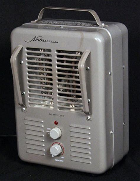 comfort essentials heater the best 28 images of comfort essentials heater best